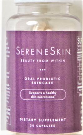 Serene Skin