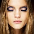Source: beautyeditor.com