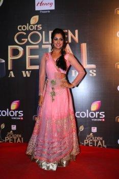 Deepika Kakkar (Source: tellydhamal.com)