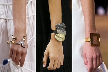 spring_summer_2016_accessory_jewelry_trends_cuff_bauble_bracelets_bangles1