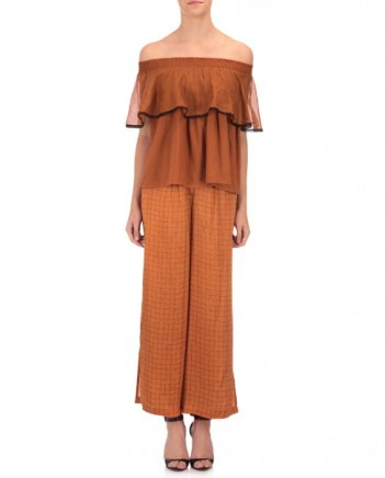 Guapa-Resort-Wear-Rust-Satin-SDL054595294-1-dcdef_1