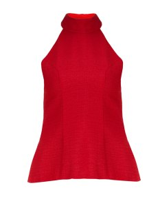 Red-Corset-Style-Top-SDL890732880-1-34c56
