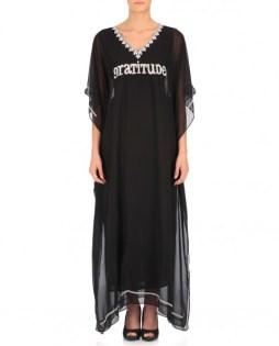 Umbrella-Bird-Black-Polyester-Solid-SDL305505740-1-f8737