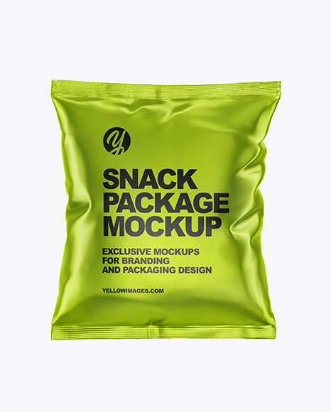 Download Cosmetic Package Mockup Yellowimages