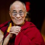 50 Dalai Lama Quotes That Will Change Your Life