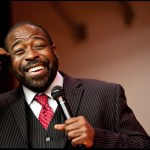 40 Inspirational Les Brown Quotes
