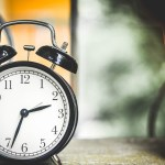 Top 100 Time Management Quotes