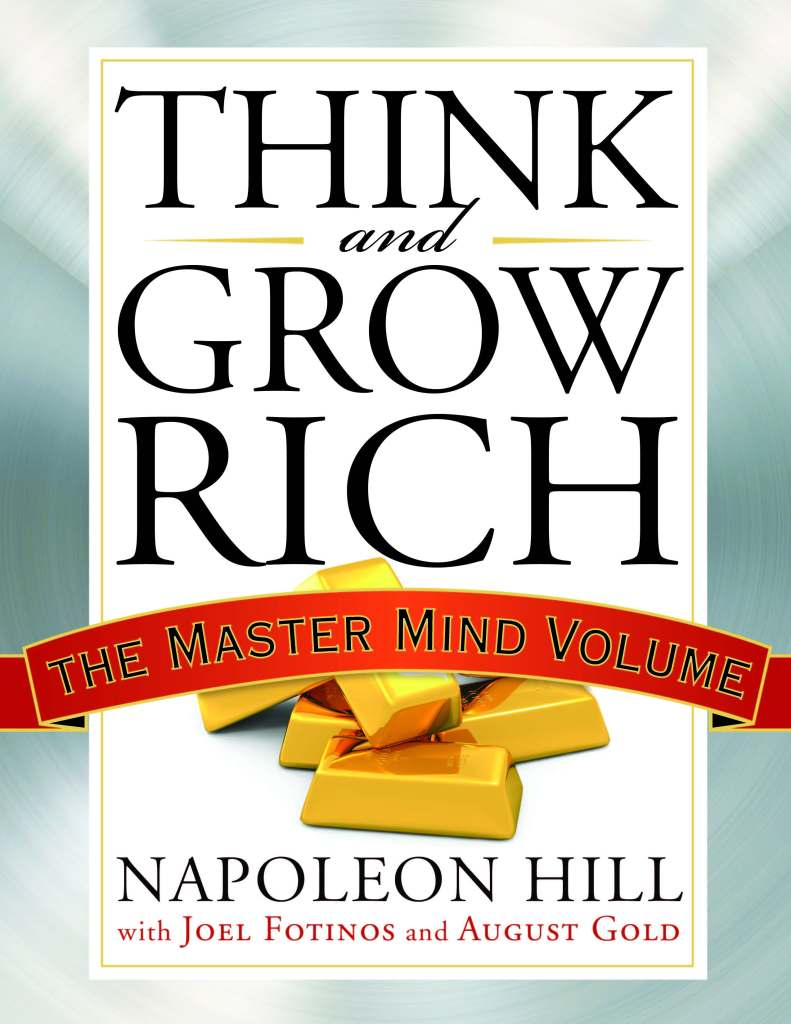 7 Books Every Entrepreneur Should Read In 2016