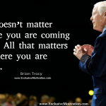 45 Inspirational Brian Tracy Quotes