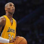Inspiring Kobe Bryant Quotes