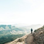 50 Inspiring Robert Kiyosaki Quotes