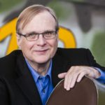 Inspirational Paul Allen Quotes On Success
