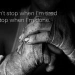 Inspirational Greg Plitt Quotes On Success