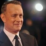 Inspirational Tom Hanks Quotes
