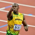 25 Inspiring Usain Bolt Quotes