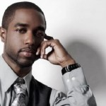 Inspirational Tony Gaskins Quotes on Motivation