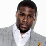 30 Inspirational Kevin Hart Quotes