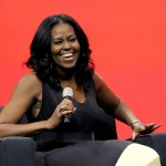 15 Motivating Michelle Obama Quotes