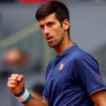 Motivating Novak Djokovic Quotes That Will Motivate