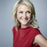 20 Inspirational Mel Robbins Quotes