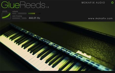 best piano vst 2019