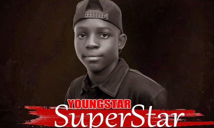 Youngstar - Superstar image