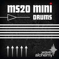 ms20_mini_drums