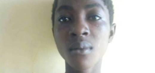 The Goaso Circuit Court sentenced Kwaku Duah