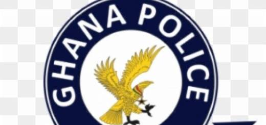 Police requests CCTV footage
