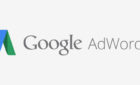 Remarketing de Google Adwords