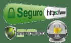 Tu SEO necesita un certificado SSL