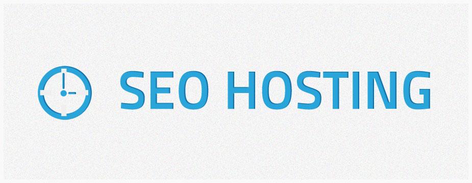 Lo importancia de un buen hosting para el SEO