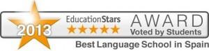 Star-Award-Logo-300x74
