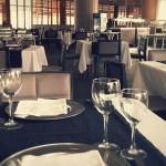 Restaurant-Expo-Valencia