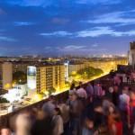 Terrasse-Bar-Hotel-Expo