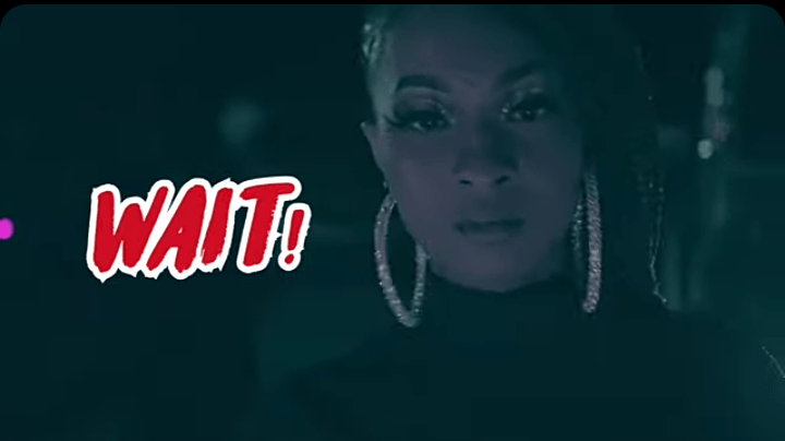 [Video] Mr Best – Wait
