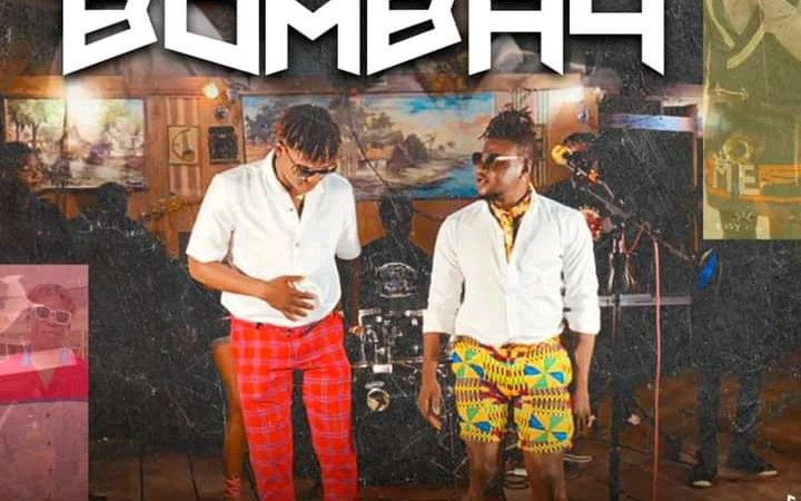 [ Music Video ]  Joel ft Itribe – Bombay | ExclusiveVibes232.com