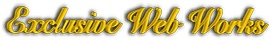 Words logo