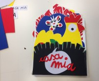 mimaster2014-14