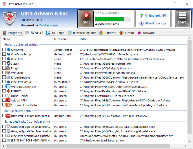 Ultra Adware Killer 7.9.2.0 Crack With Product Key Full Latest (2020)