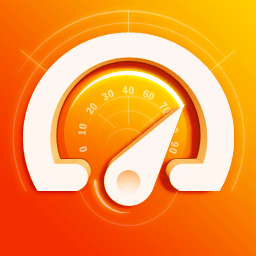 Auslogics BoostSpeed Premium 11.5.0.1 With Crack Full [Latest]
