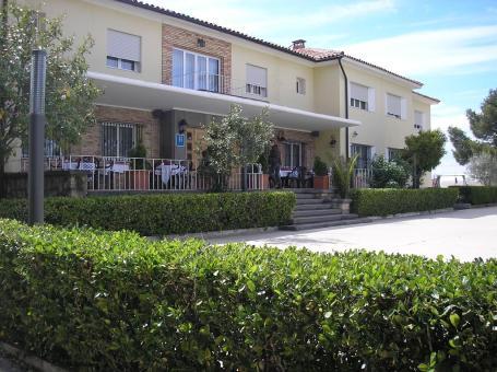 Hotel Santa Barbara**