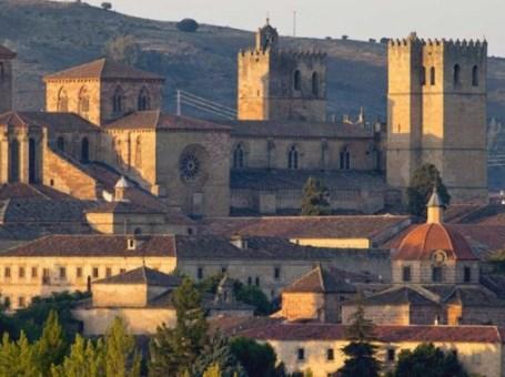 Excursión a la Alcarria desde Castellón a Guadalajara, Sigüenza, Atienza y Pastrana