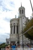 DSC_0007 Lyon