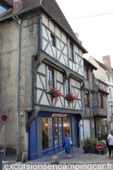 DSC_0031 Montluçon