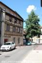 DSC_0041 Bourg-en-Bresse