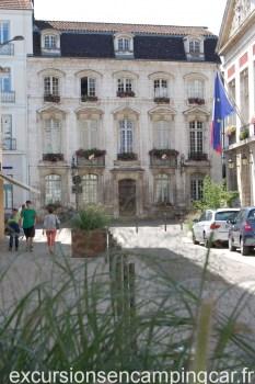 DSC_0052 Bourg-en-Bresse