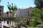 DSC_0181 Narbonne