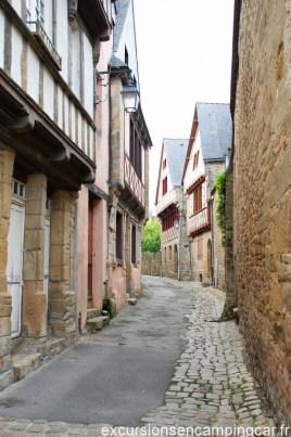 dsc_0108-port-saint-goustan