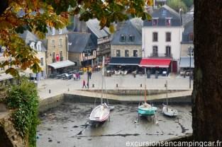 dsc_0112-port-saint-goustan
